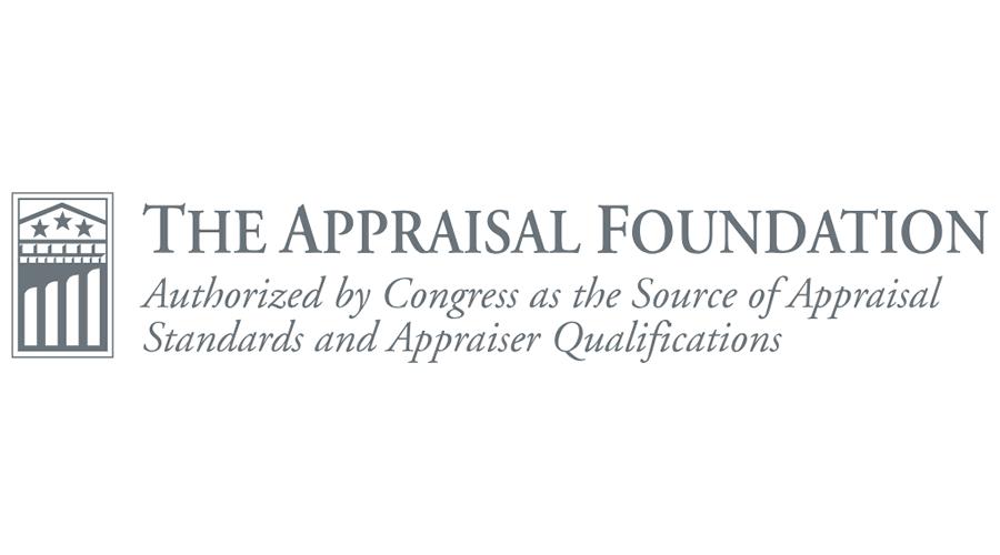 The Appraisal Foundation Logo Vector - (.SVG + .PNG) - SeekLogoVector.Com
