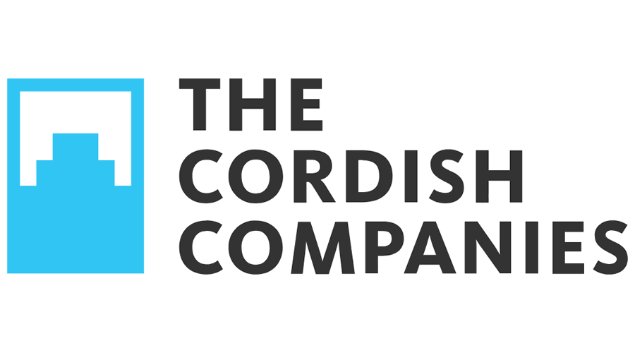 Image result for The Cordish Co.