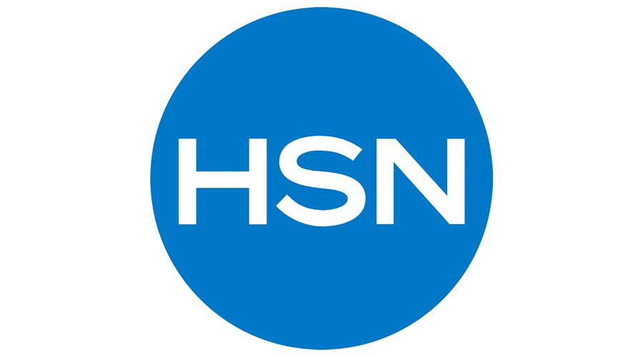 HSN Logo Vector - (.SVG + .PNG) - SearchLogoVector.Com