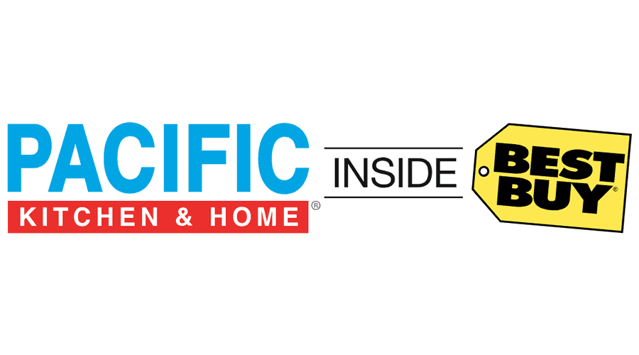 Pacific Kitchen Home Logo Vector Svg Png Searchlogovector Com