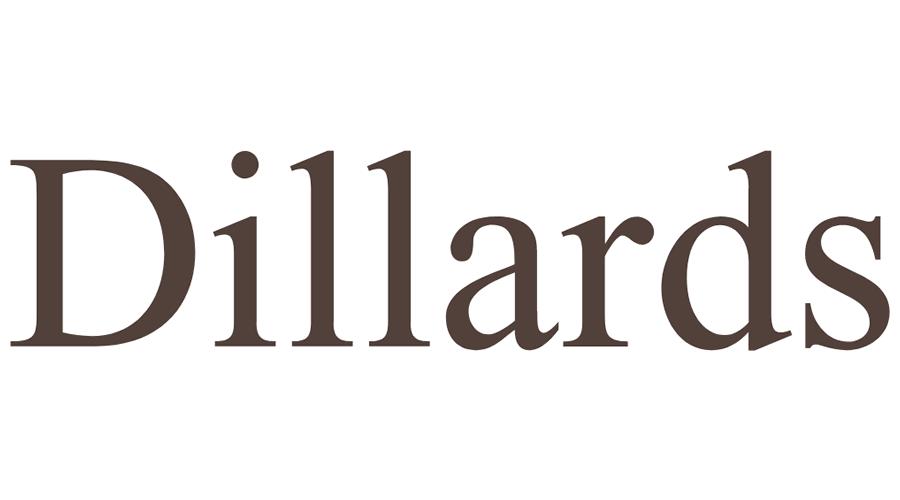 Dillards Logo Vector - (.SVG + .PNG) - SearchLogoVector.Com