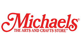 Free Download Michaels The Arts And Crafts Store Logo Vector From
