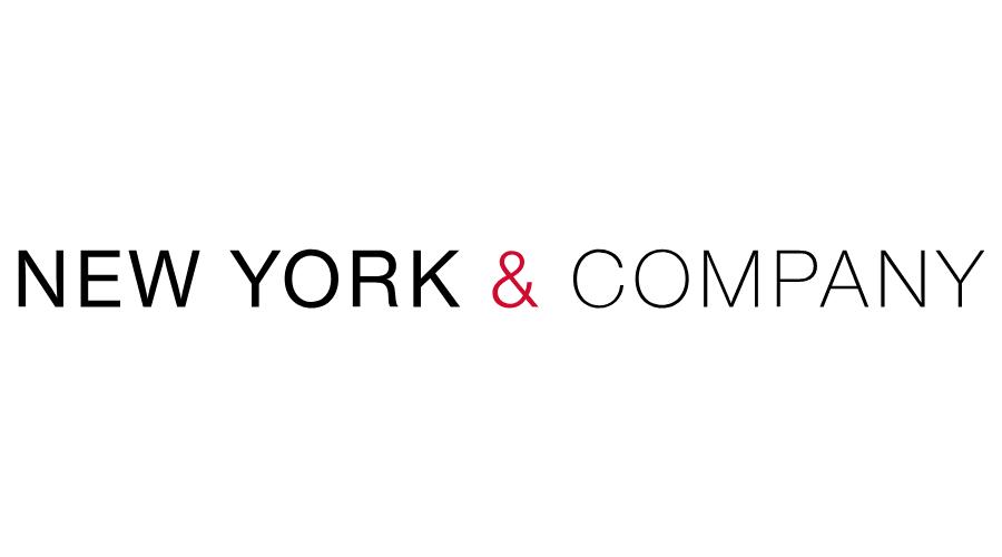 NEW YORK & COMPANY Logo Vector - (.SVG + .PNG) - SearchLogoVector.Com