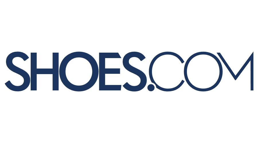 Shoes.com Logo Vector - (.SVG + .PNG) - SearchLogoVector.Com