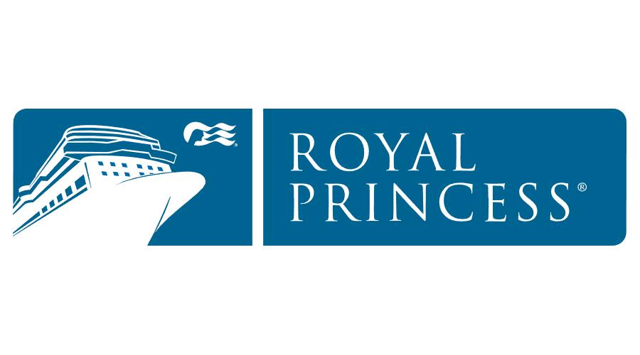 Logo Cruise Png