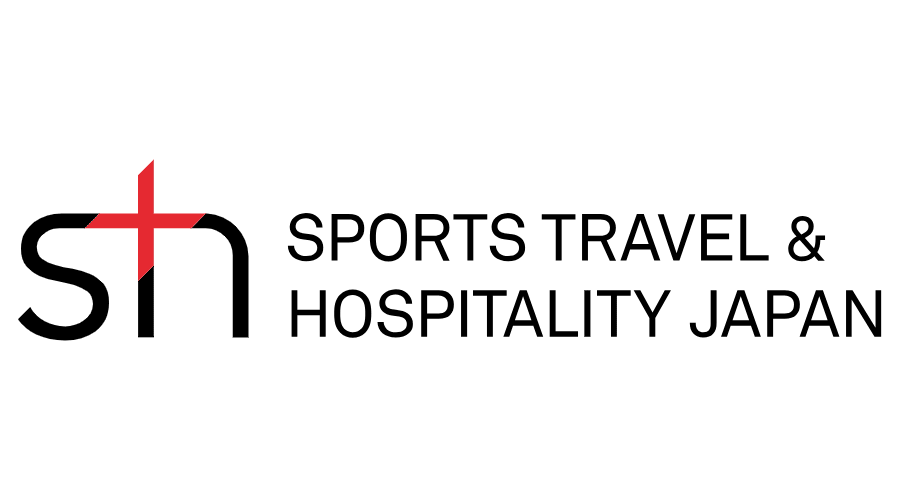 Sports Travel Hospitality Sth Japan Logo Vector Svg Png Seeklogovector Com