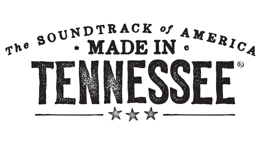 Image result for the soundtrack of america made in tennessee
