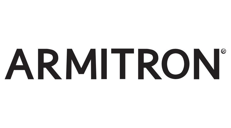 Armitron Watches Logo Vector Svg Png Seeklogovector Com