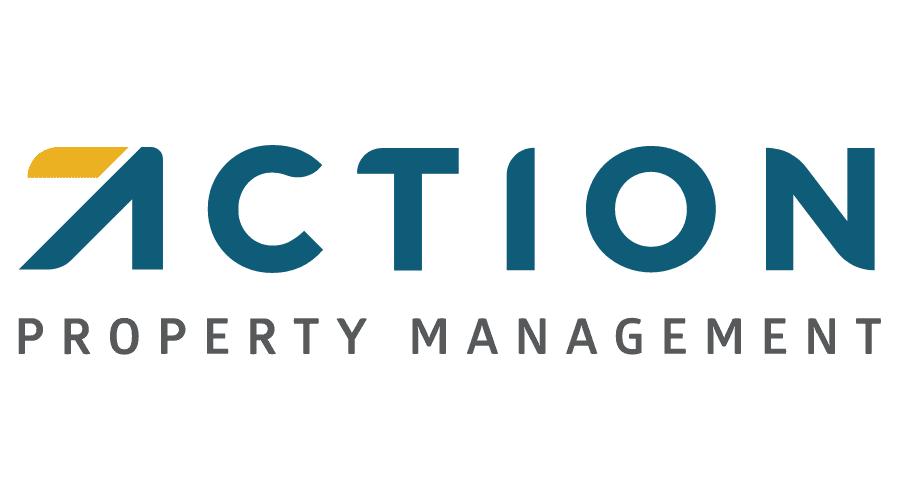 Action Property Management logo