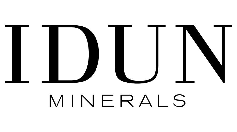 IDUN MINERALS AB Logo Vector - (.SVG + .PNG) - SeekLogoVector.Com