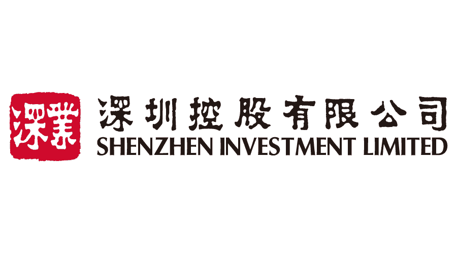 Shenzhen investment holdings company logos oregon workforce investment act funding